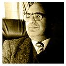 Imagen XIV Jornadas Rolando Chuaqui Kettlun: Filosofía y Ciencia