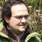 Imagen Profesor Javier Vidal expondrá en seminarios
