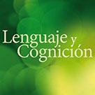 Imagen V Coloquio de Lenguaje y Cognición