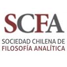 Imagen IV Coloquio Internacional de la Sociedad Chilena de Filosofía Analítica