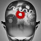 Imagen Jornadas de Epistemología: Ciencia, Mente y Lenguaje