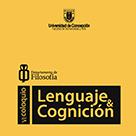 Imagen VI Coloquio de Lenguaje y Cognición