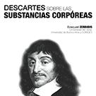 Imagen Conferencia sobre Descartes