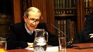 Imagen Adiós a un gran académico, escritor y amigo: profesor emérito, Andrés Gallardo Ballacey (Q.E.P.D.)