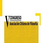 Imagen INVITAN A PARTICIPAR EN EL V CONGRESO FILOSOFÍA HOY: LÍMITES Y RUPTURAS