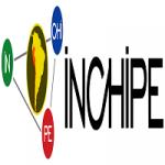 "Imagen Proyecto ERASMUS PLUS ""INCHIPE"""