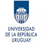 Imagen Profesores de la UdeC visitan la UdelaR (Uruguay)