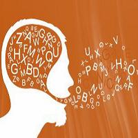 Imagen VIII Coloquio Lenguaje y Cognición