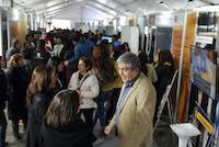 """Imagen Primera versión de la """"Feria de Postgrados Online"""" se celebrará en septiembre"""